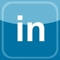 LinkedIn - BioLogics, Inc.