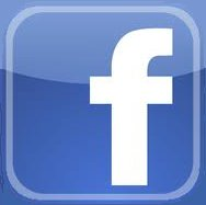 Facebook - BioLogics, Inc.